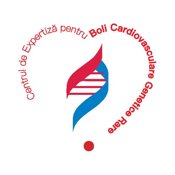 Cardiomiogen.ro